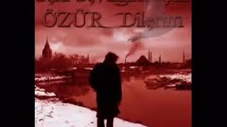 PAMELA KAL BENİM İÇİN Video