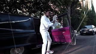 "YBN Almighty Jay ""F*ck It Up"" (Official Music Video)"