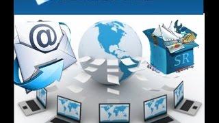 Как почистить базу подписчиков в Smartresponder?