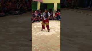 Dance Pe Chance_ Song By Labh Janjua And Sunidhi Chauhan