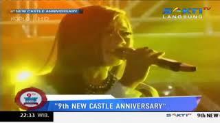 Kelingan Mantan Fibri Febiola OM SERA Live Madiun Castle