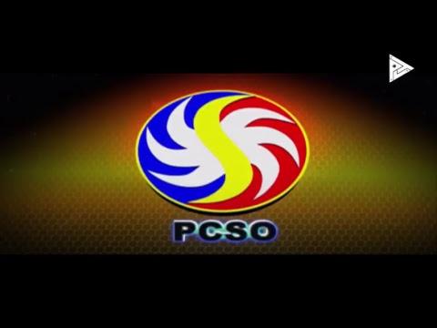[LIVE]  PCSO Lotto Draws  -  November 25, 2018 4:00PM