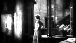 Street angel.(1928)  - El angel de la calle (Frank Borzage) (Muda V.O.S.E)