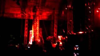 Dulce Soledad - Enjambre Vive Latino 2013