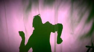 Shadow Dance Family Mix Tom Jones Version