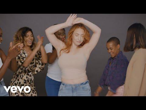 Смотреть клип Rak-Su Ft. Celina Sharma - Girls Like You
