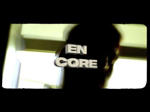 Youtube: Zidi – Encore (Prod by asot.one & Darealright)