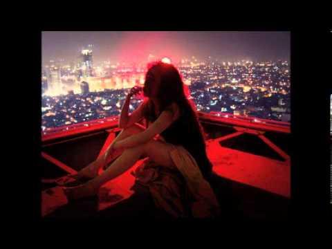 The Timewriter - Deep Train 5 - Sensual Dawn
