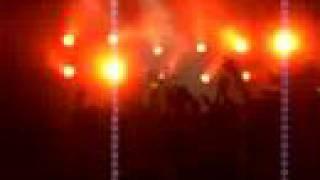 Der beste Tag deines Lebens - Kool Savas Live Mainz