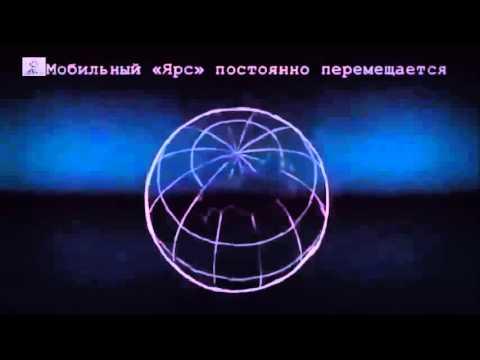 Оружие России.