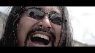 MELHOR ROCK CRISTÃO Top Christian Power Metal Brasileiro BEST OF HEAVY METAL GOSPEL BRASIL Classical