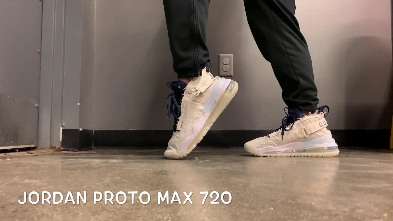 proto max 720 crimson tint \u003e Up to 73
