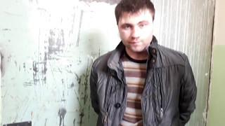 Пол кило наркоты пытался сбыть приезжий в Сургуте