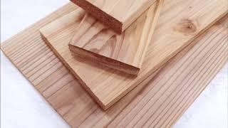 대전 특수목 다양한 종류,저렴한 영진목재!