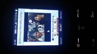 -songs-download-in-jio-phones