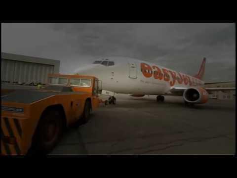 Watch Airline UK Easyjet TV Show   Series 6 Episode 17