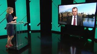 Россия настаивает на независимом расследовании химической атаки в Сирии HD