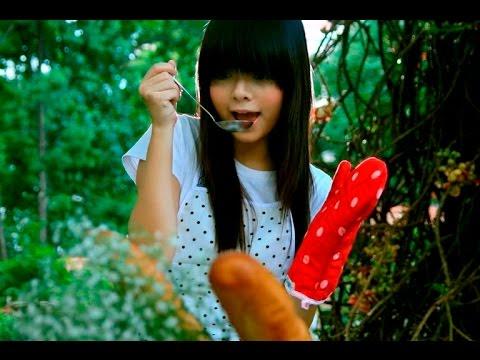 Soup Tình Yêu - Phạm Quỳnh Anh [OFFICIAL MUSIC VIDEO]