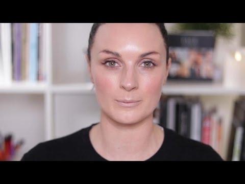 MultiTech point makeup sponge | Real Techniques
