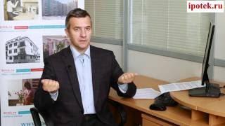 Занижать ли цену в договоре купли-продажи квартиры?(, 2016-09-13T07:30:00.000Z)