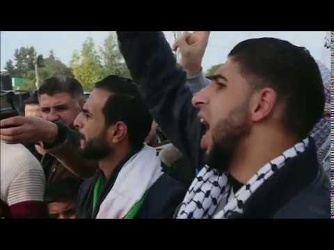 بي_بي_سي_ترندينغ : زيارة وفد #هذه_هي_البحرين إلى #إسرائيل يثير جدلا  - نشر قبل 40 دقيقة