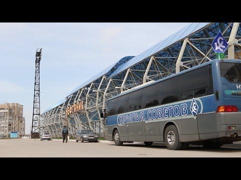 Спортивные новости Казахстана и мировые новости спорта