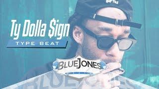 Ty Dolla Sign Type Beat/Drake/Chris Brown Type Beat -