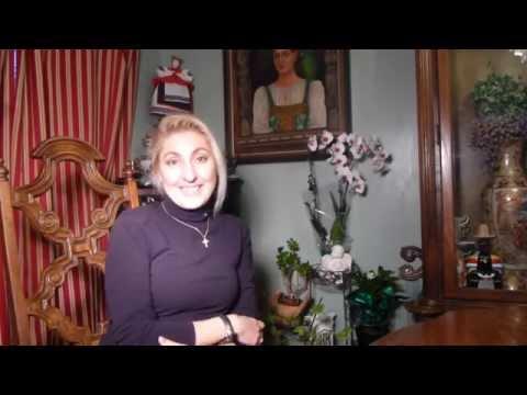 Кто такая Наталья Шкулева, жена Андрея Малахова