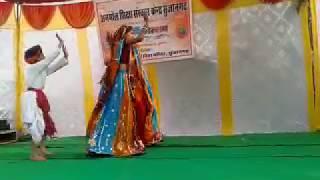 Sujangarh Aur Rang De