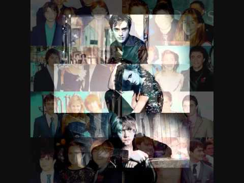 Hogwarts Sarà Sempre Lì, Ad Accogliervi A Casa; ♥ ϟ
