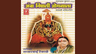 Gambar cover Pahaatanchya Paajyamadhi