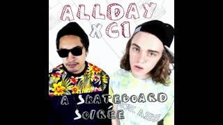 Allday - Not So Bad