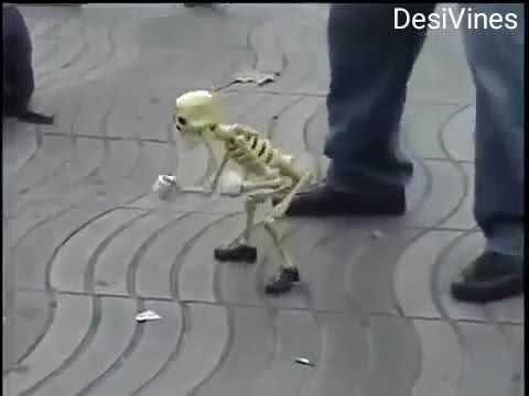Desi Haryanvi Dance Funny