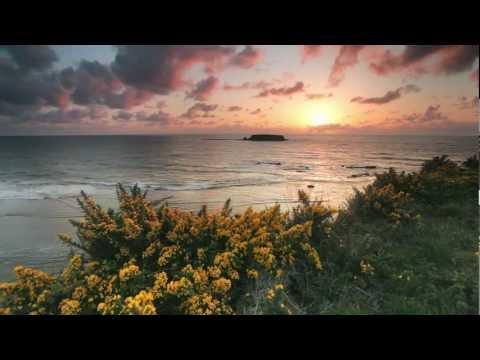 Dan Fogelberg - Longer (HD/HQ Audio)