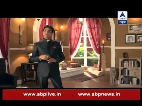 Do not miss Mahakavi with Dr Kumar Vishwas...