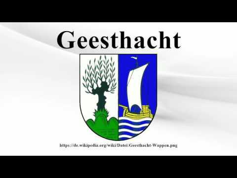 Geesthacht