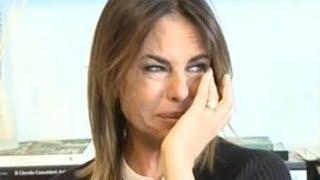 Paola Perego  È di Nuovo Bufera!