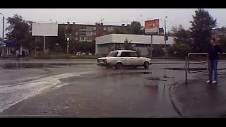 Дал угла Челябинск(Дрифтер Челябинска., 2017-02-07T10:51:55.000Z)