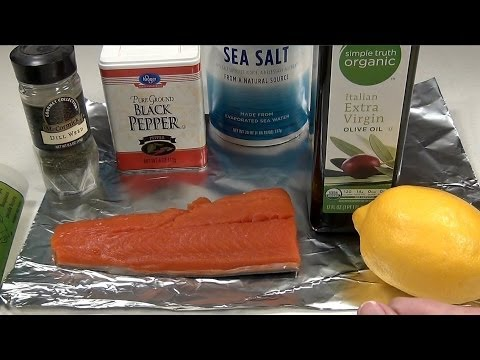 mealspec-flameless-mre-heater-bags---cooking-tests-&-review