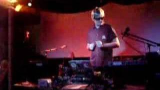 Danceaway - SID goes DISCO