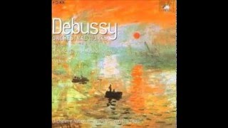 Download Claude Debussy, 8 musical compositions (full disk) MP3 song and Music Video