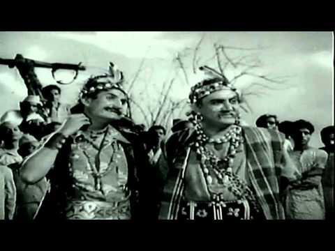 Ek Pardesi Mera Dil Le Gaya [Full Video Song] (HD) With Lyrics - Phagun