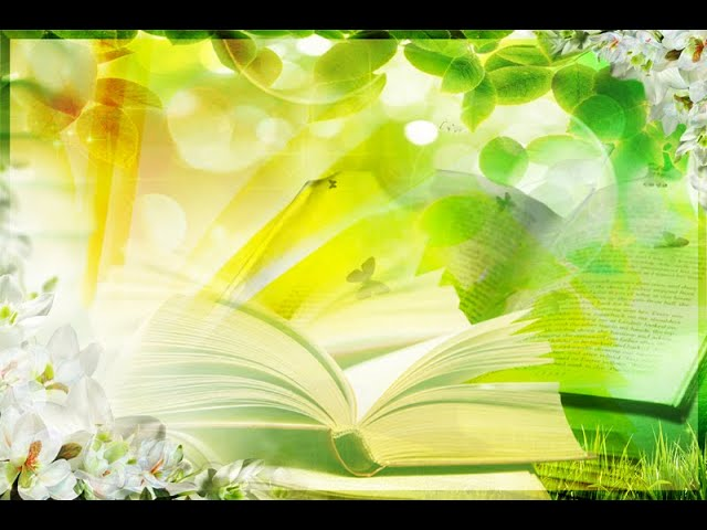 Изображение предпросмотра прочтения – МаргаритаКазина читает произведение «Любить иных - тяжёлый крест...» Б.Л.Пастернака