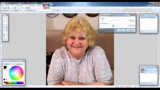 видео Тарелки: материалы, виды, расцветки
