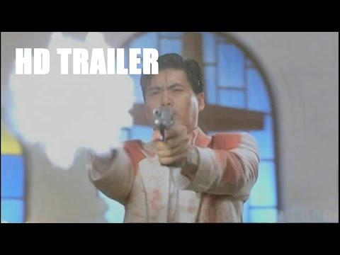 The Killer Trailer HD (1989 John Woo)