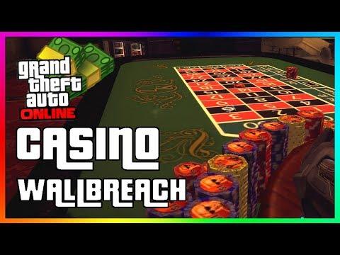 Орыс тіліндегі онлайн-казино