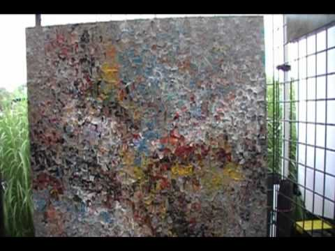 Mississauga Port Credit Art Show 2012
