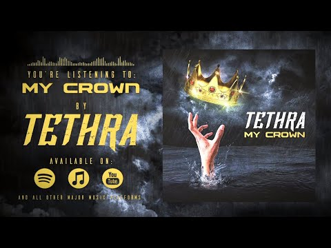 Download Tethra - My Crown