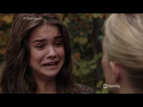 The Fosters- Theme Song- Where You Belong