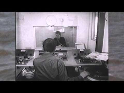 PIRATE RADIO DOCUMENTARY